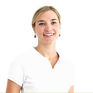 Dr.-Christina-Kresse